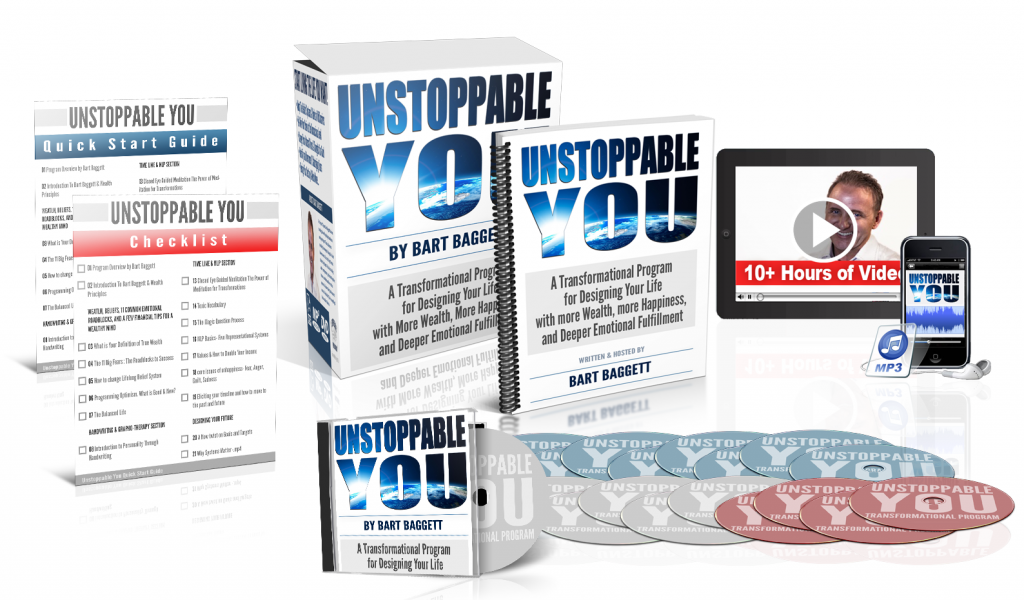 UnstoppableYou_Bundle_3D_02-bb